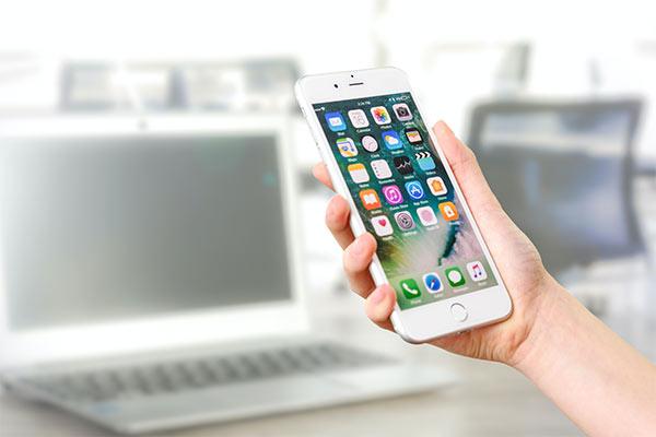 La Cma UK promuove un'indagine sull'App Store