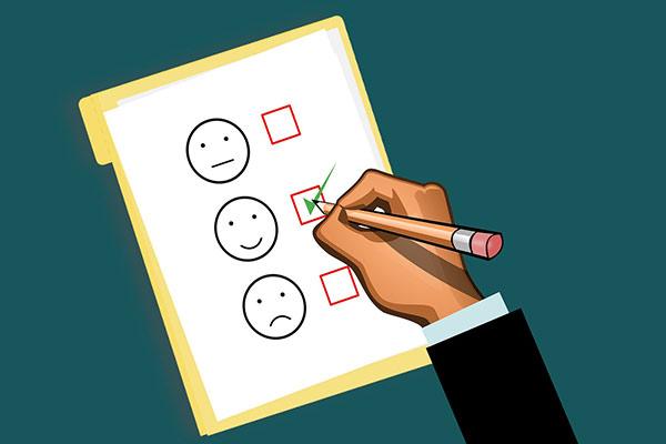 Gestione Customer Experience: come ottimizzarla