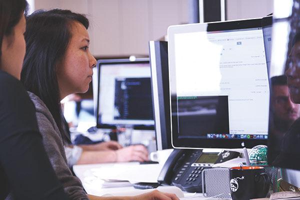 Intranet aziendale: Valagro sceglie WorkTogether