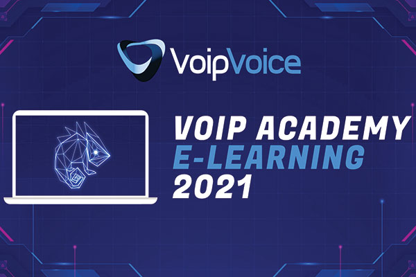 VoipVoice lancia il progetto VoIP Academy E-Learning