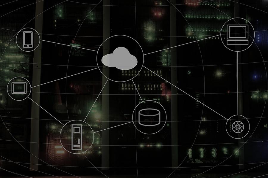 Le soluzioni cloud giovano alla produttività aziendale