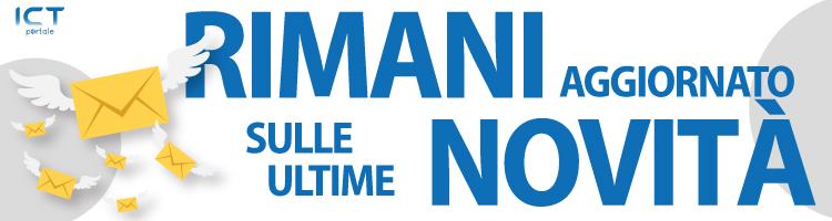 Banner newsletter in articolo blog_versione1
