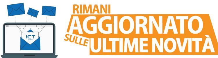 Banner newsletter in articolo blog_versione2