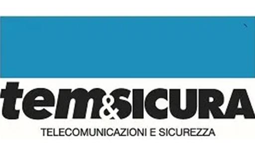 Tem & Sicura Telecomunicazioni e Sicurezza