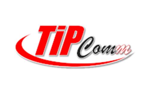 Tip Comm
