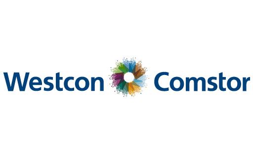 Westcon - Comstor