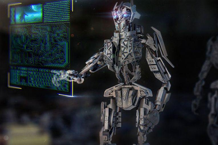 Come l'Intelligenza artificiale può migliorare le nostre vite