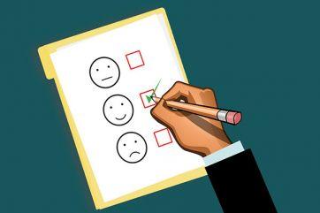 Gestione Customer Experience: come ottimizzarla 47