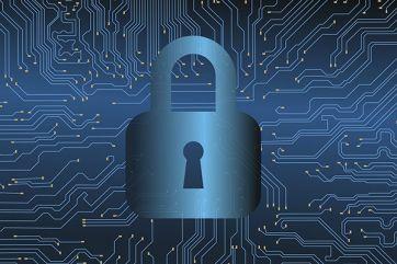 Sicurezza informatica in azienda: ecco gli aspetti a cui prestare attenzione  41