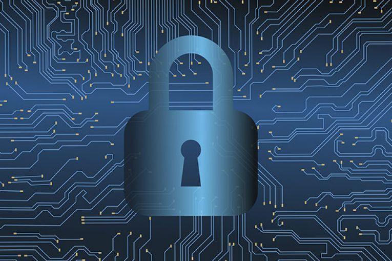Sicurezza informatica: come implementarla