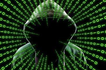 Microsoft Exchange colpita da un duro attacco informatico: numerose aziende a rischio 28