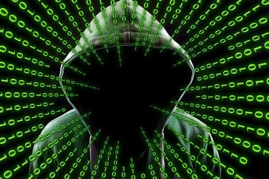 Aziende a rischio per l'attacco a Microsoft Exchange