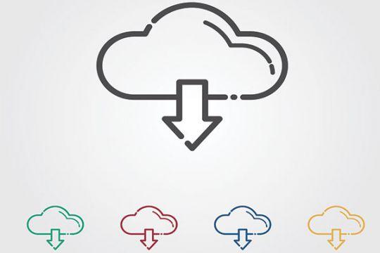 Come attuare la migrazione al Cloud secondo Wildix