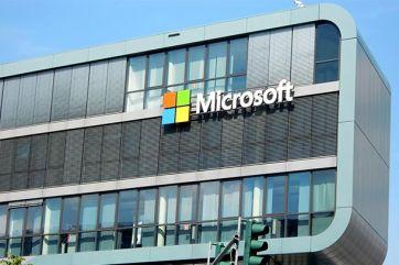 Sicurezza informatica: Microsoft Italia apre il Cybersecurity Experience 23