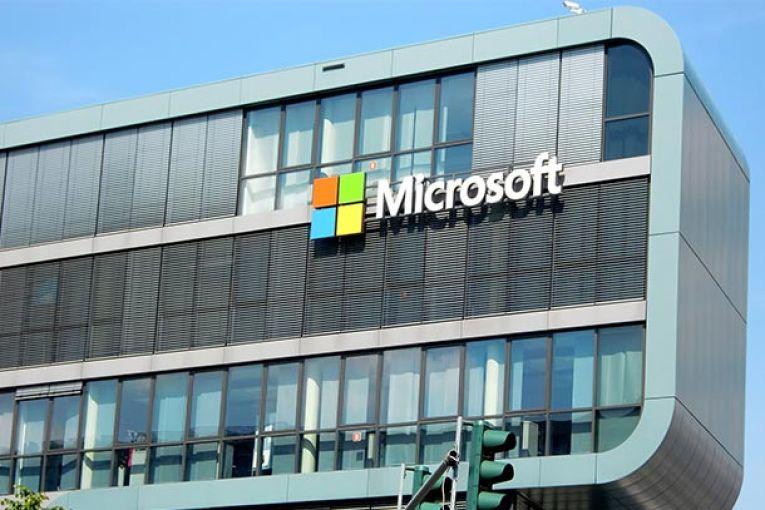 Sicurezza informatica: Microsoft Italia apre il Cybersecurity Experience