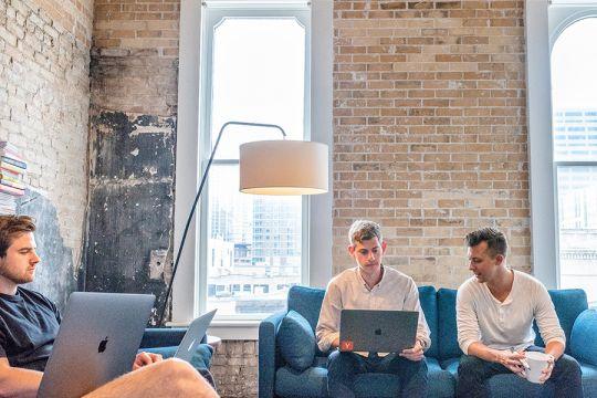 5 modi per alimentare la cultura dello smart working nella tua azienda