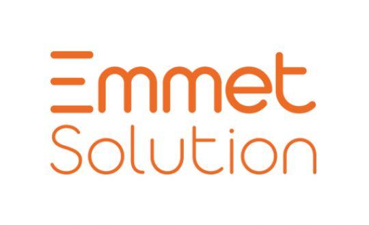 Emmet Solution