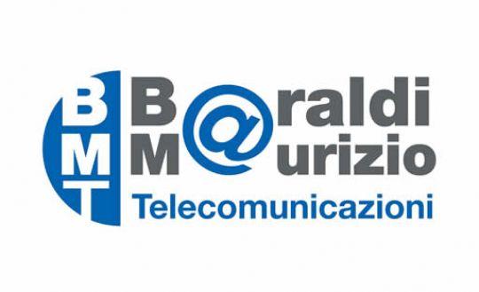 Baraldi Telecomunicazioni