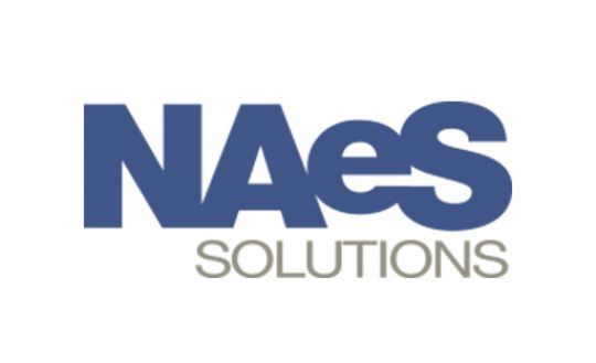 NAeS Solutions