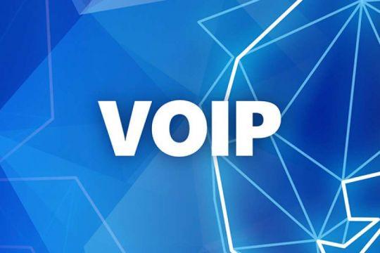Attivazione Numeri Geografici VoIP